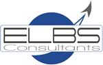 ELBSConsultants